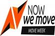 Горна Оряховица се присъединява към европейската инициатива MOVE WEEK