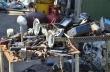 В Горна Оряховица вече има площадка за разделно събрани отпадъци