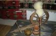 За рода български разказва културно-етнографски форум в Горна Оряховица