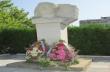 В Горна Оряховица ще бъде отбелязана 177-та годишнина от рождението на Васил Левски