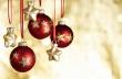 """Дамите от туристически хор """"Божур"""" канят на Коледен концерт"""