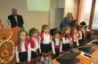 С поздрав на деца от Долна Оряховица започна последната общинска сесия за 2014 г.