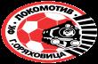 """Ръководството на ОФК """"Локомотив"""" благодари на всички, които помогнаха за разчистване на стадиона"""