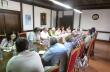 Стартира изпълнението на Интегрирания план за градско възстановяване и развитие