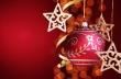 Богомил, Стелияна, Дивна и Ана Борисова ще посрещнат Новата година с горнооряховчани