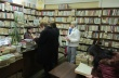 Общинска библиотека спечели трети проект за закупуване на нова литература