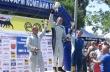 """Любен Каменов победи в Планинското състезание """"Раховец Лясковец 2014"""""""