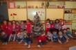 """Децата от група """"Червената шапчица"""" на ЦДГ """"Ален мак"""" се състезават в световна класация"""