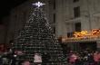Заради Дядо Коледа се затваря центъра на Горна Оряховица в петък вечерта