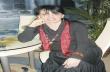Първата си самостоятелна стихосбирка представя  днес Таня Мезева