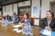 """Общината стартира трети проект по Оперативна програма """"Административен капацитет"""""""