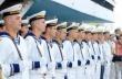 Обявен е прием за матроси длъжности във формированията от Военноморските сили