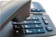 Полицията стартира инициатива относно превенцията на телефонните измами
