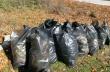 Стартира есенното почистване в Общината