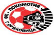 """Горнооряховският """"Локомотив"""" продължава с отличното си представяне"""