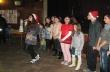 Празнична изложба подредиха децата от Общински детски комплекс