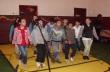 """Учениците от ОУ """"Св. Паисий Хилендарски"""" отбелязаха празника на училището"""