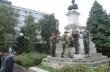 Горна Оряховица отбеляза 129 години от Съединението на България