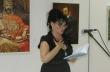 Сълзи и доброта събра в първата си стихосбирка Таня Мезева