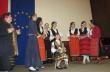 Традиции и обичаи от региона представи културно-етнографски форум в Горна Оряховица