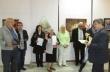 Първите клейма на Горнооряховската пощенска станция показва изложба на местните филателисти