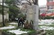 Горнооряховчани се преклониха пред делото на народните будители