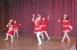 С Коледен концерт съставите на Младежки дом завършиха годината