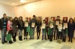 14 деца бяха отличени в общински литературен конкурс посветен на народните будители