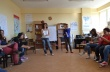 Горнооряховски младежи преминаха обучение за справяне с формите на насилие
