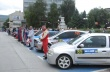 """26 автомобила стартират в Планинското състезание """"Раховец-Лясковец 2014"""""""