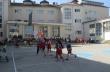 Над 100 деца се включиха в турнира по стрийтбол в рамките на инициативата Move Week