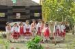 Палачинки с маджун опитаха гостите на празника на захарната метла в Стрелец