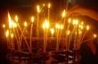 За внимание и толерантност в храмовете по време на Великденските празници апелират от РСПБЗН