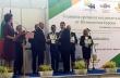 Община Горна Оряховица бе удостоена с приз Европейски етикет за иновации и добро управление