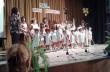 """Концерт – спектакъл посветиха на 145-годишнината на Горна Оряховица децата от СДГ """"Детски свят"""""""