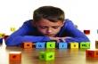 2 април - Световен ден за информираност за аутизма