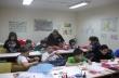 Безплатни летни занимания предлага и тази година Общински детски комплекс