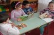 Децата в Долна Оряховица отбелязаха Международния ден на детската книга
