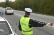 Засилени мерки за сигурност предприема полицията по време на Великденските празници