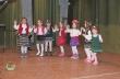 Фолклорни изпълнители и групи от региона се надпяват на Лазаровден в Първомайци