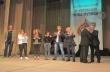 """78 изпълнители от шест държави ще се конкурират в Х-я Международен конкурс """"Нова музика"""""""