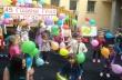 """Празник, посветен на Горна Оряховица организираха децата от ЦДГ """"Ален мак"""""""
