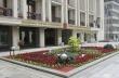 Над 30 000 цветя украсиха Горна Оряховица