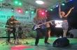 Горнооряховчани аплодираха БГ изпълнителка за 2015 г. Михаела Филева и Графа