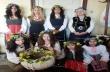 Великденска изложба подредиха самодейците от Стрелец