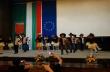 """Децата от ЦДГ """"Ален мак"""" посветиха концерт на 145-та годишнина на Горна Оряховица"""