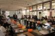 Млади хора от 18 града събра Осмата национална младежка среща в Горна Оряховица