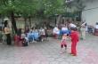 Горнооряховчани се забавляваха с музиката на ХХ век в инициативата Нощ в музея