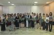 Инж. Добромир Добрев награди учители от Общината с индивидуален принос в образованието