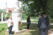 В Горна Оряховица днес е ден за преклонение и почит пред героите